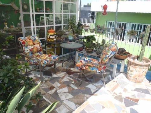 Imagen 1 de 30 de Casa En Venta En Artesanos