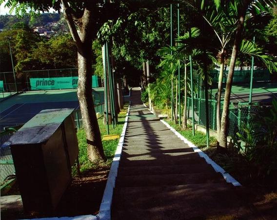 Acción De Caracas Sports Club En Venta