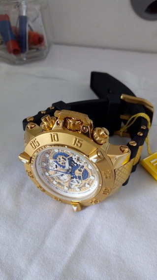 Relógio Invicta Subaqua 18528