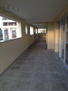 Apartamento À Venda, 342 M² Por R$ 1.900.000,00 - Jardim Portal Da Colina - Sorocaba/sp - Ap1006