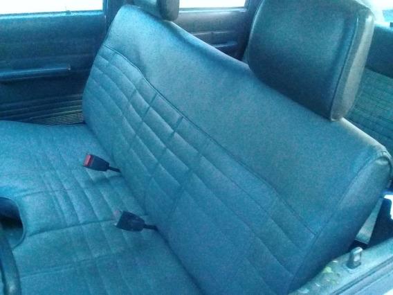 Mazda 2.200 Diesel Doble Cabina Azul