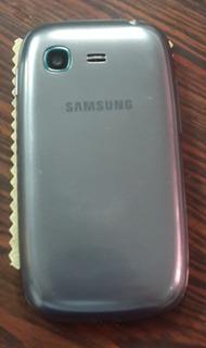 Samsung Galaxy Pocket Neo (gt S5310)