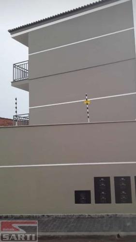 Imagem 1 de 15 de Jaçanã ! 12 Apartamentos , R$ 195.000,00 !  Fgts Financiamento - St14825