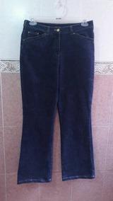 10 Peti Jones New York Pantalon Pesquero Dama Color Arena T Ropa Bolsas Y Calzado De Mujer En Distrito Federal En Mercado Libre Mexico