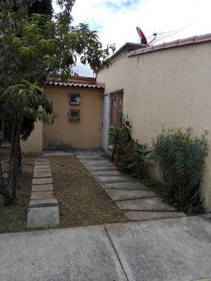 Casa En Venta En Nuevos Paseos De San Juan Zumpango Cerca De Cdmx