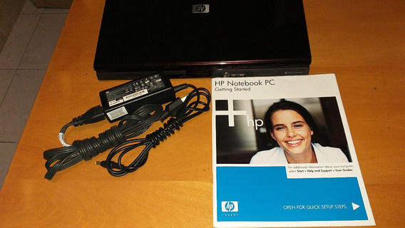Notbook Hp Pavilion Dv 1000 Edition Special