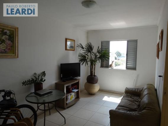 Apartamento Jardim São Paulo(zona Norte) - São Paulo - Ref: 492881