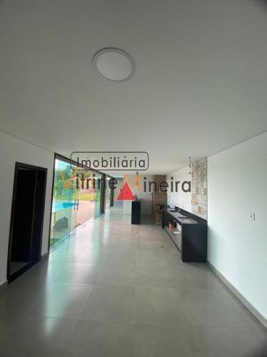Imagem 1 de 15 de Chácara Para Venda Em Itatiaiuçu, 3 Dormitórios, 1 Suíte, 2 Banheiros - 70439_2-1152887