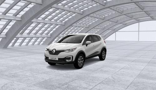 Renault Captur Zen 2.0  2021