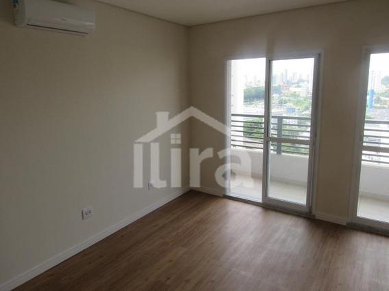 Ref.: 2480 - Sala Em Osasco Para Aluguel - L2480