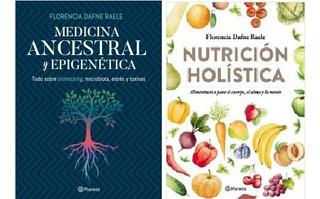 Medicina Ancestral + Nutrición Holistica-f. Raele.dlg