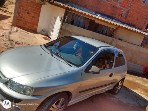Chevrolet Celta 2005 1.0 Spirit 5p