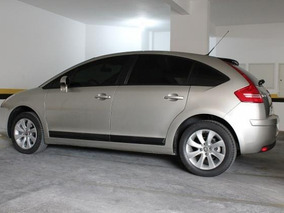 C4 Hatch - Impecavel -