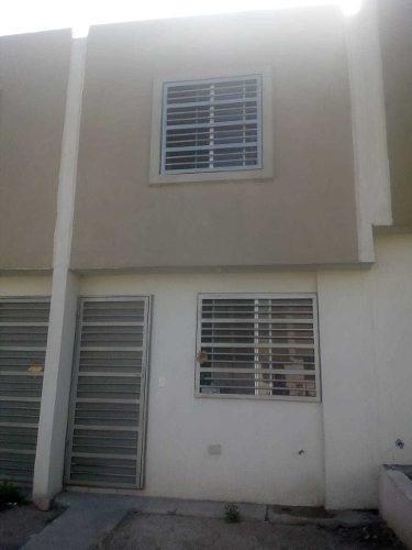 Casa Venta En Valle De Lincoln Sector Minas, Garcia N.l