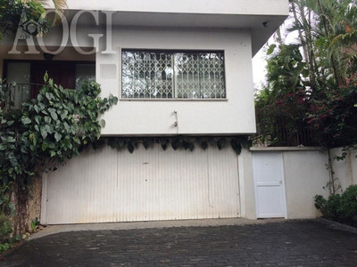 Casa Granja Julieta Sao Paulo Sp Brasil - 322