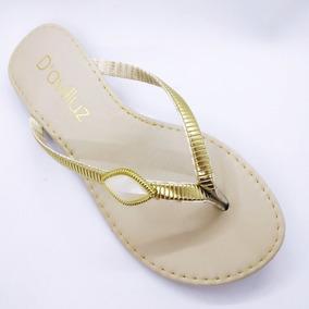 Chinelo Feminino,rasteirinha,sandálias(mulher Virtuosa)