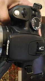 Câmera Canon Rebel Xt Eios