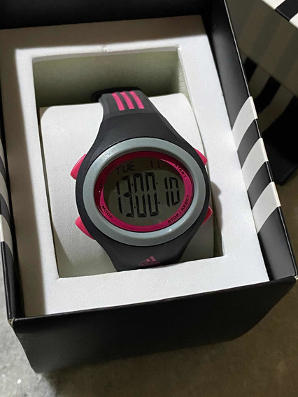 Relógio Digital adidas