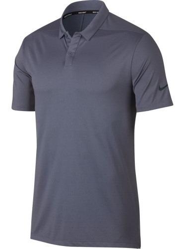 Playera Nike Drifit Tipo Polo Golf Envío Gratis