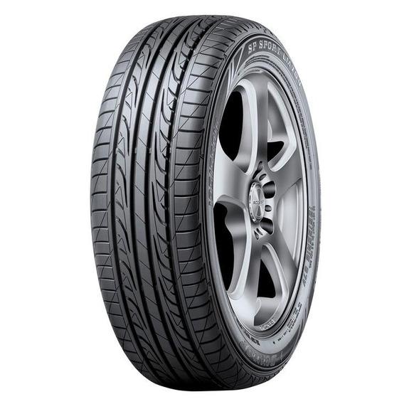 Pneu Dunlop Aro 17 - 235/55r17 (zr) Sport Lm704 -99v