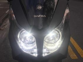 Dafra Citycom 300 I