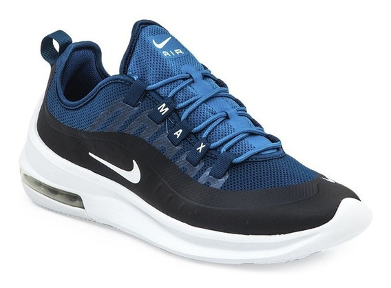 Zapatillas Nike Air Max Axis -envio Gratis