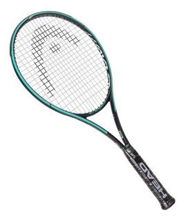 Raquete De Tenis Head Graphene 360 + Gravity Mp