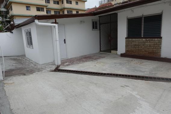 Casa Venta Hato Pintado 19-2362hel