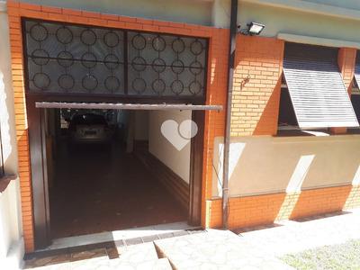 Casa - Rio Branco - Ref: 45768 - V-58467935