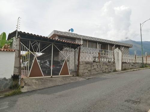 Imagen 1 de 17 de Hermosa Casa En El Marques