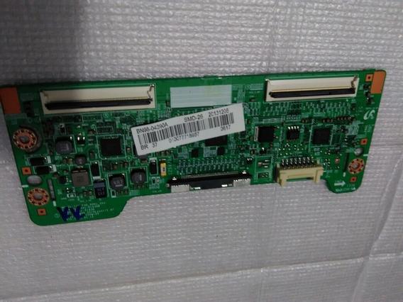 Placa T-com Samsung Unfh5203