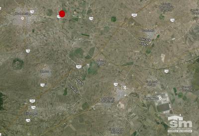 Terrenos En Venta Huamantla