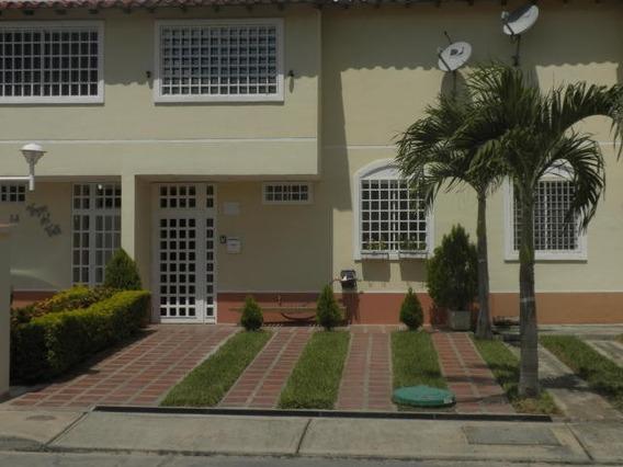 Ha 18-9984 Townhouse En Venta Buenaventura