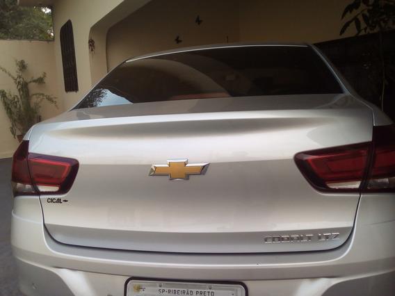 Carro Super Conservado-unico Dono