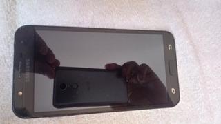 Celular Samsung J7 NeoCom 16gE Tv Digital.