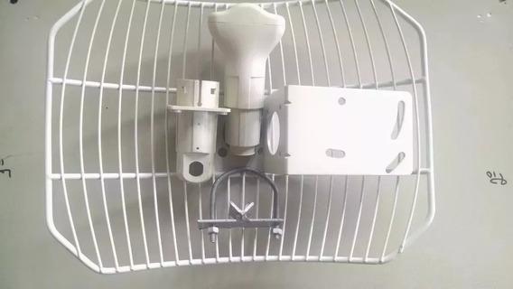 Airgrid 5.8ghz Ubiquiti M5 - Sem Fonte