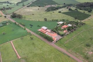 Rural - Venda - Rural - Cod. 15035 - Cód. 15035 - V