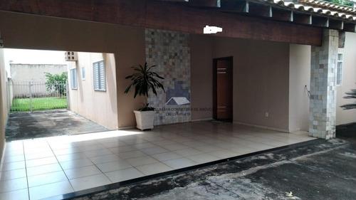 Casa-padrao-para-venda-em-jardim-residencial-etemp-sao-jose-do-rio-preto-sp - 2019030