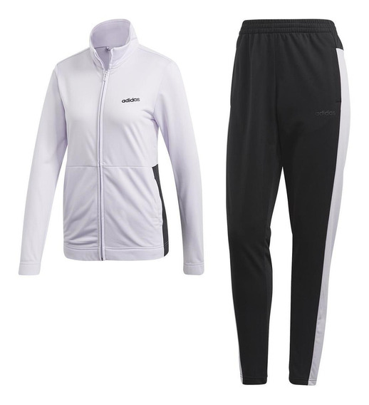 Empresario Persona responsable incluir  Conjunto Adidas Mujer   MercadoLibre.com.co