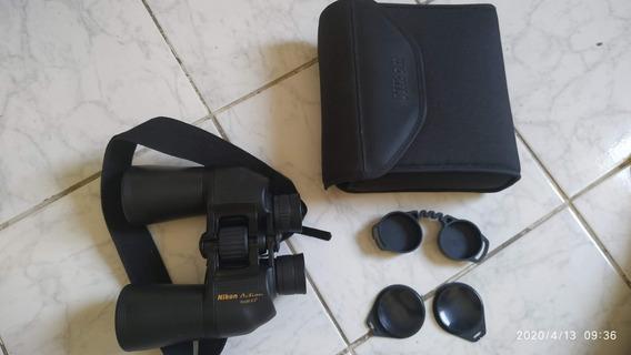 Binóculos Nikon Action 10x50 6.5