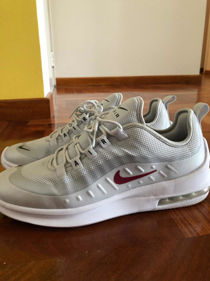 Zapatilla Nike Air Max Axis