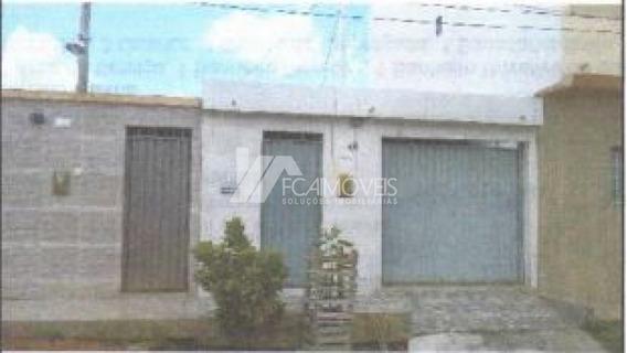Rua Joaquim Mariano De Souza, Jose Tome De Souza Ramos, Serra Talhada - 282459