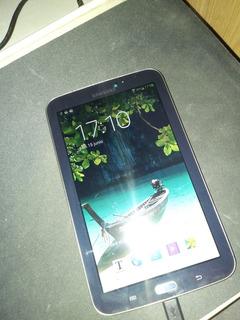 Samsung Galaxy Tab 3 7.0 16gb