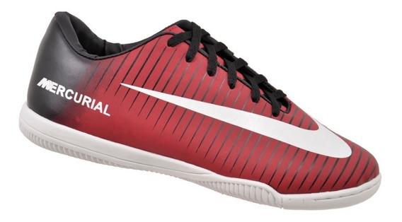 Chuteira Futsal Tenis Masculino