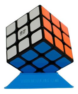 Cubo Magico 3x3 De Rubik 3x3x3 Qiyi Sail