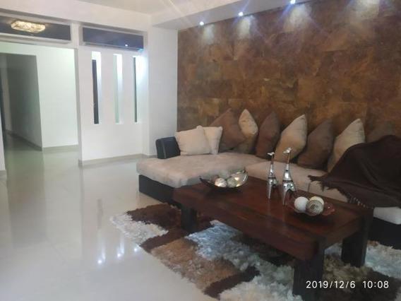 Venta Apartamento La Arboleda Maracay Codigo 20-954