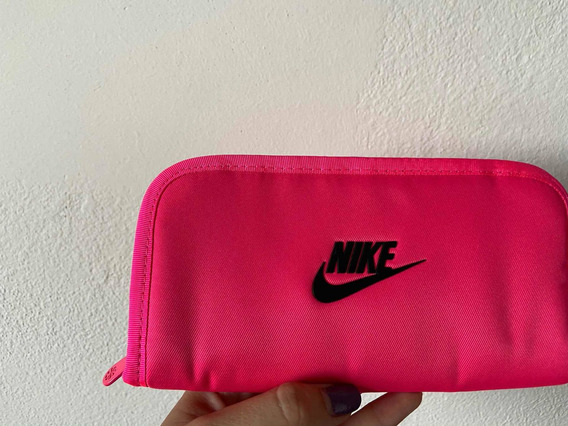 Billetera Nike Nueva