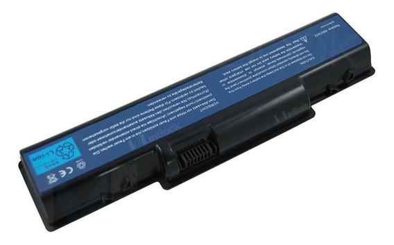 Bateria Acer Aspire 4736z 4520 4535 4540 4720 4315 As07a31