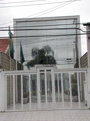 Imagem 1 de 20 de Ponto Para Alugar, 285 M² Por R$ 4.000,00 - Jardim Ana Maria - Sorocaba/sp - Pt0017