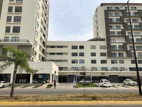 Excelente Departamento En Venta Cerca Del Tec De Monterrey En. Guadalajara